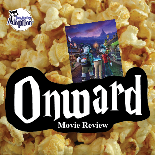 TA-graphics-Movie-Onward-04