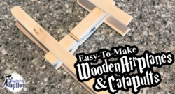 easy-to-make-craft-airplane-catapult-transfiguring-adoption-rectangle