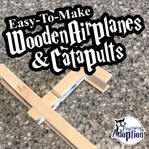 easy-to-make-craft-airplane-catapult-transfiguring-adoption-square