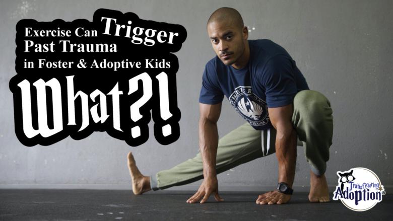 exercise-causes-trauma-transfiguring-adoption-rectangle