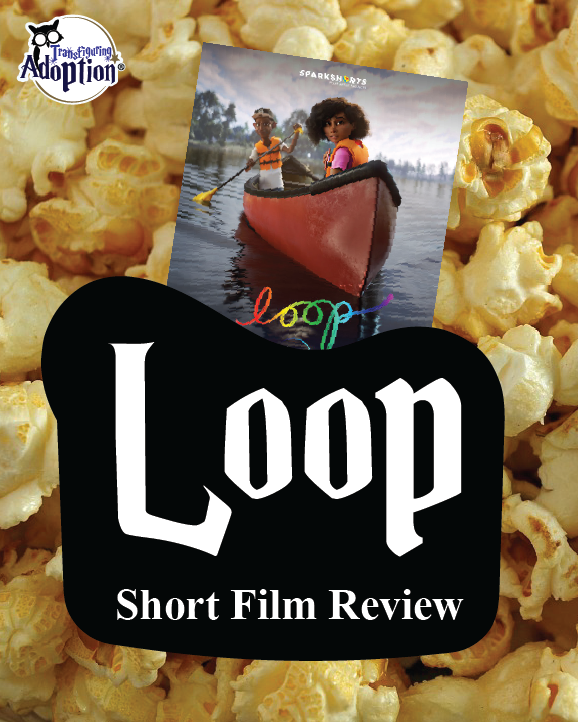 Loop (2020)- Digital Review & Discussion Guide