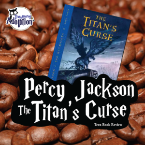 TA-graphics-T-book-PercyJacksonTitan-04