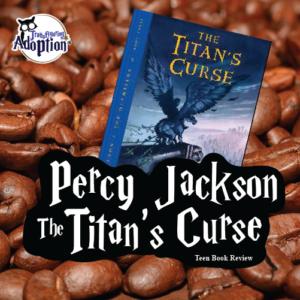TA-graphics-T-book-PercyJacksonTitan-04