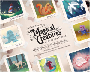 magical-creatures-cover-transfiguring-adoption