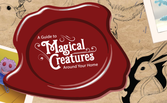 magical-creature-rectangle