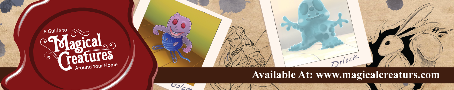 magical-creature-web-banner