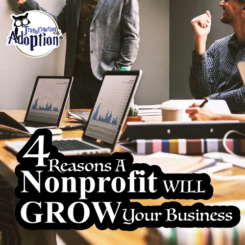 four-reasons-nonprofit-grow-your-business-square