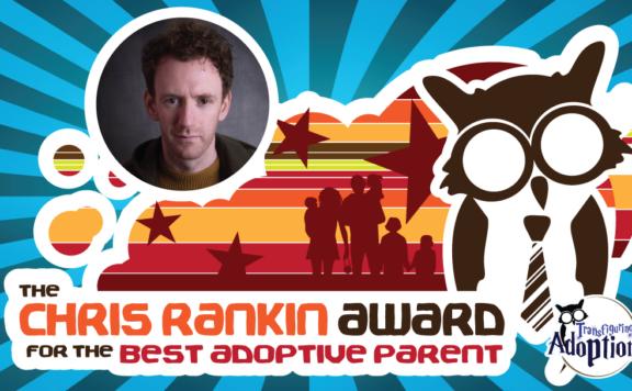 chris-rankin-award-rectangle-2020