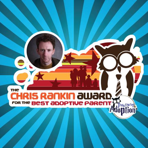 chris-rankin-award-square-2020