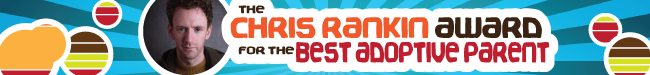 chris-rankin-award-web-banner-2020
