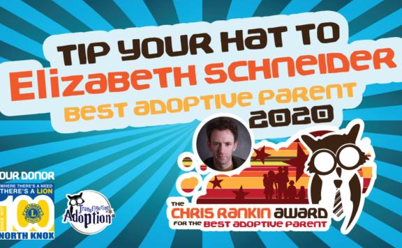 chris-rankin-award-elizabeth-schneider-2020