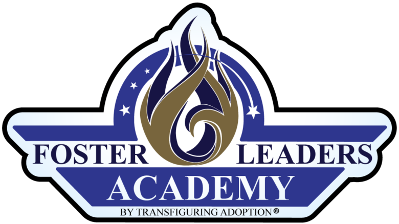 foster-leaders-academy-logo-horizontal-color