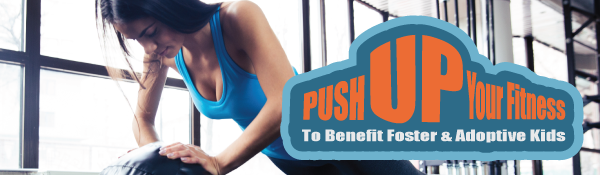 push-up-challenge-web-banner