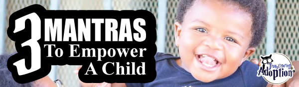 3-mantras-empower-child-header