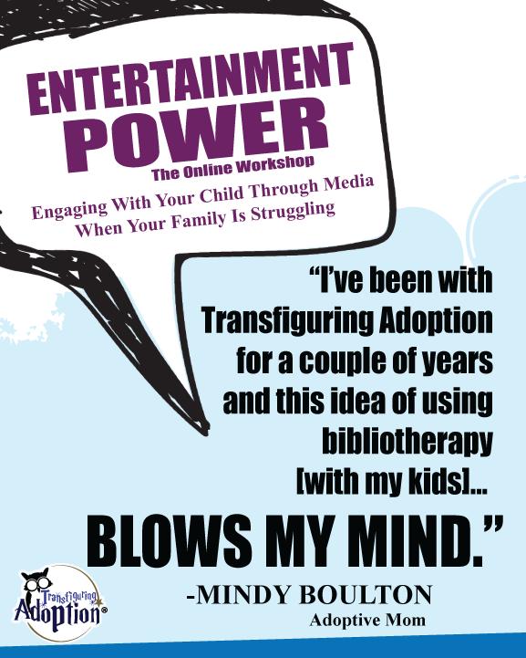 Entertainment Power The Downloadable Workshop