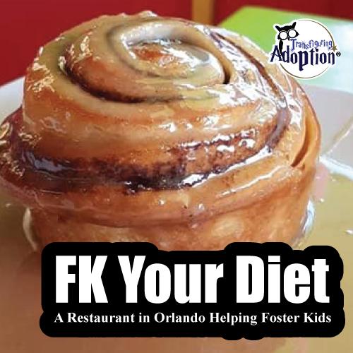 FK-your-diet-orlando-square