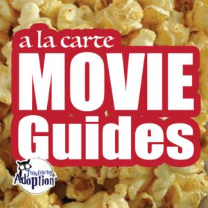 a-la-carte-movie-guides-square