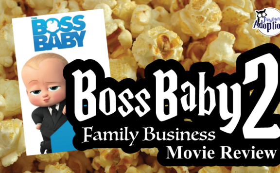 boss-baby-2-movie-review-rectangle