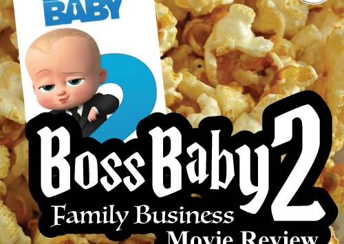 boss-baby-2-movie-review-square